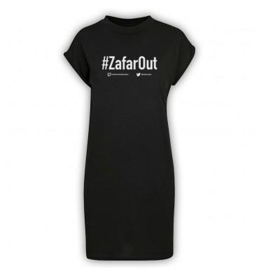 PES United Zafar Out Dress